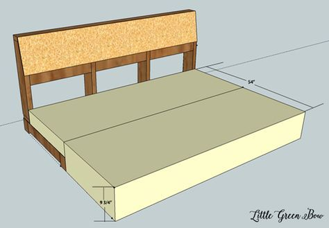 Build Your Own Sofa Bed Diy Couch Plans Build Your Own Sofa Diy Couch Diy Sofa Bed