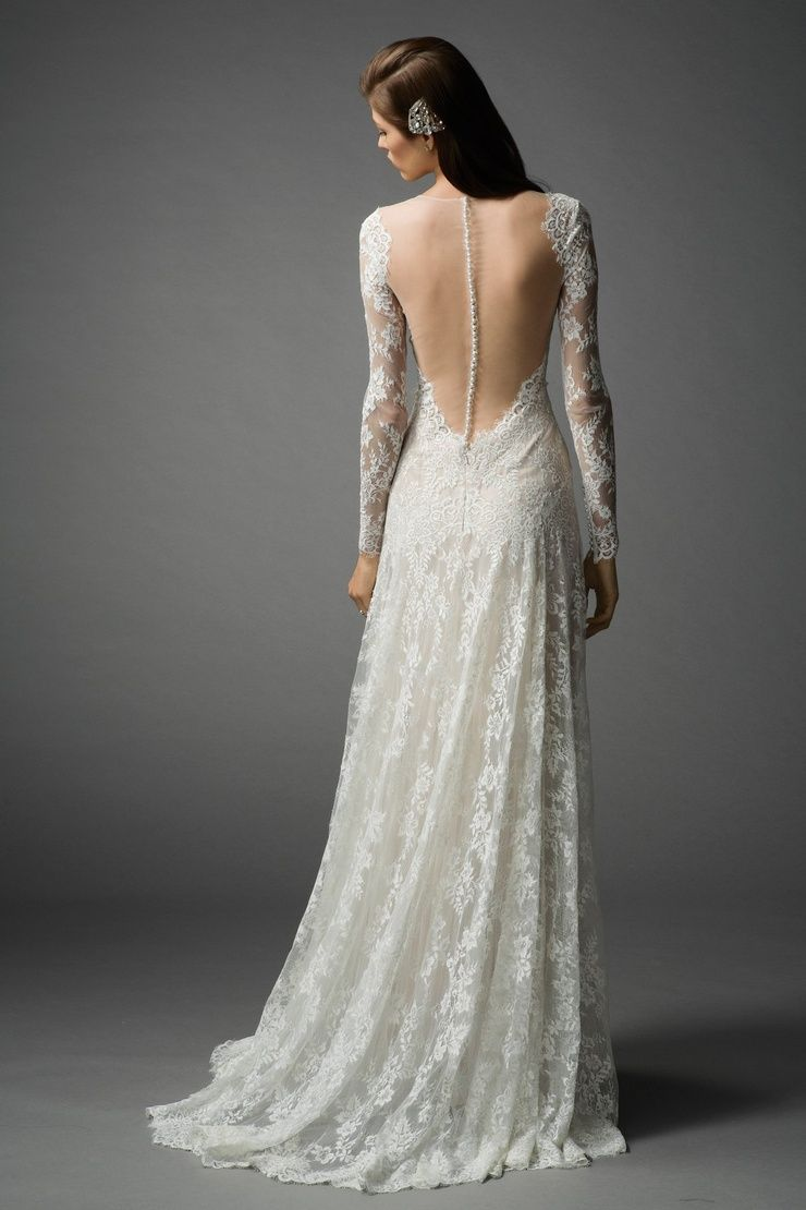 Arcelia ginaus wedding pinterest wedding dress engagement
