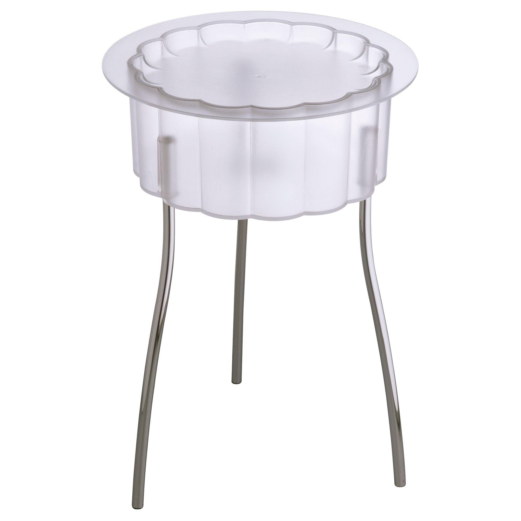 mobilier et d coration int rieur et ext rieur terrasse. Black Bedroom Furniture Sets. Home Design Ideas