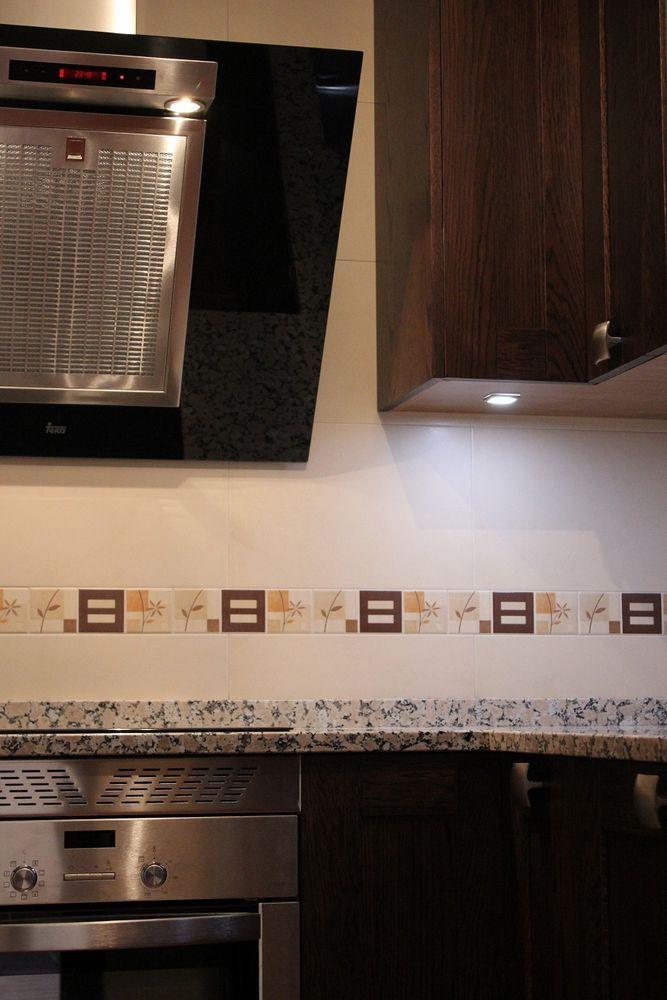 diseño de #cocinas Diseño de cocinas en Villaconejos cocina ...
