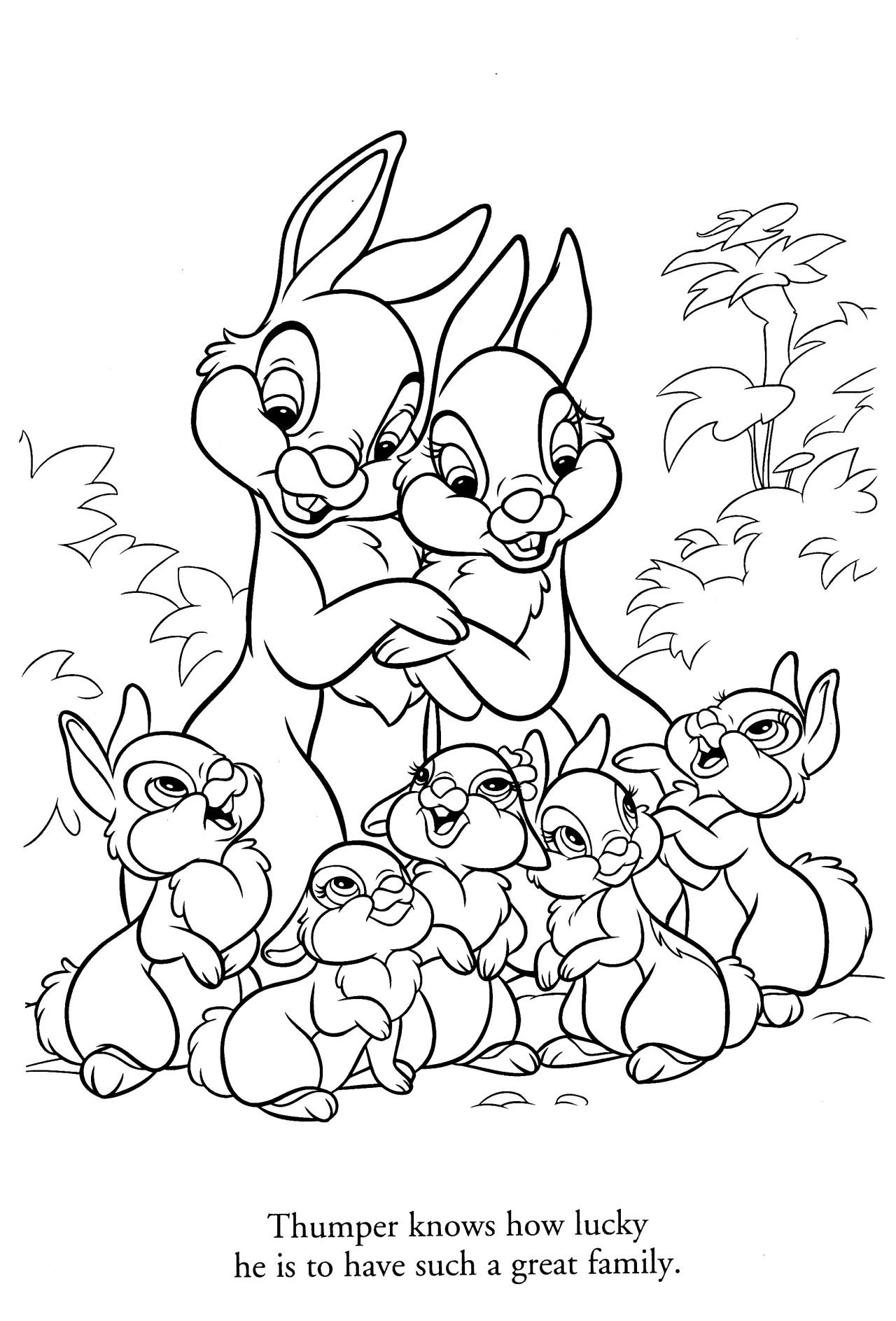 Disney Coloring Pages (With images)  Disney coloring pages