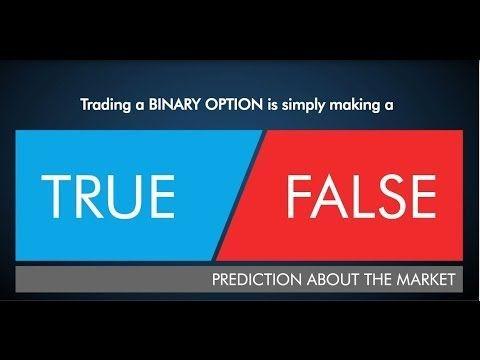 Nadex ad in wsj binary options онлайн курс доллара на forex
