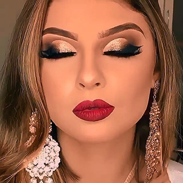 Photo of Stunning 🔥😍