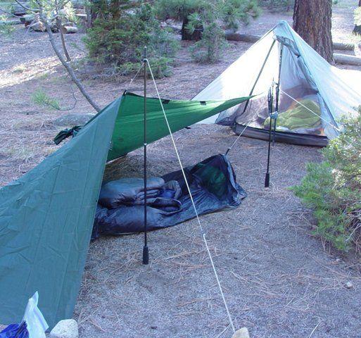 MYOG Guyline Tensioners. Tent TarpTentsOutdoor ... & MYOG Guyline Tensioners | Ponchos Bushcraft and Tent tarp