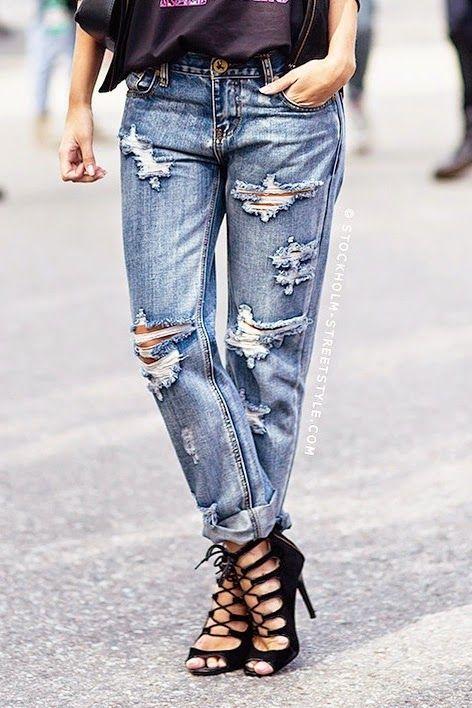 Street Style: UGG Classic Boots   Fashion Cognoscente
