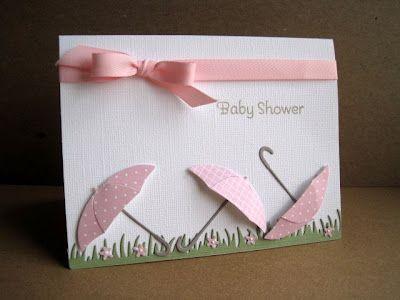 WHITE// PINK OR BLUE SATIN BABY SLOGAN RIBBON 12MM #CRAFT//GIFT//CARD MAKING