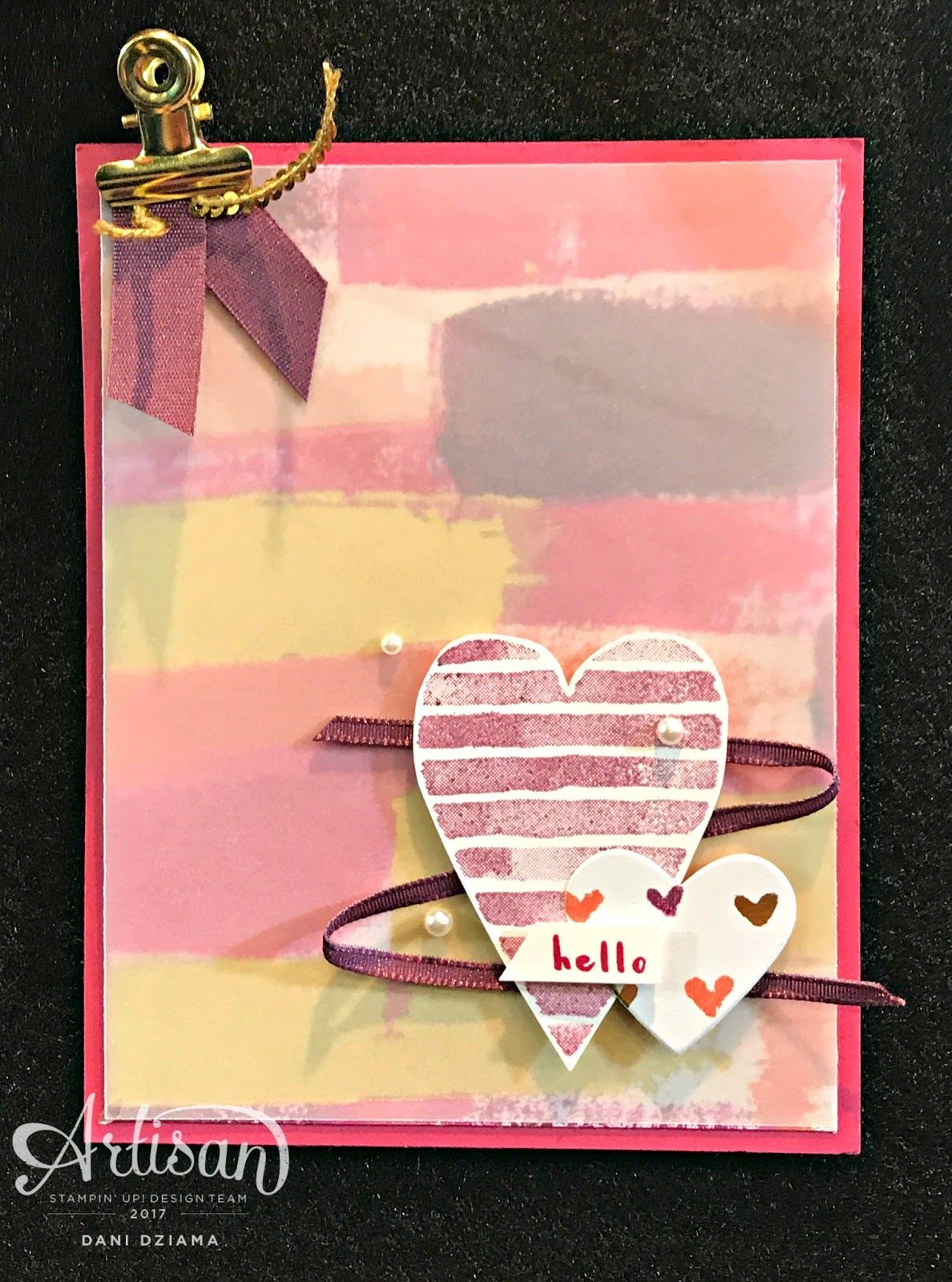 Pin By Juliet Meyer On Occasions 2018 Pinterest Display Create