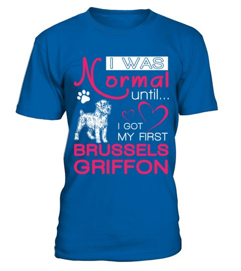 # Brussels Griffon 4 TShirt .  Brussels Griffon 4 TShirt  HOW TO ORDER:  1. Select the style and color you want:  2. Click Reserve it now  3. Select size and quantity  4. Enter shipping and billing information  5. Done! Simple as that!  TIPS: Buy 2 or more to save shipping cost!   This is printable if you purchase only one piece. so dont worry, you will get yours.   Guaranteed safe and secure checkout via:  Paypal   VISA   MASTERCARD