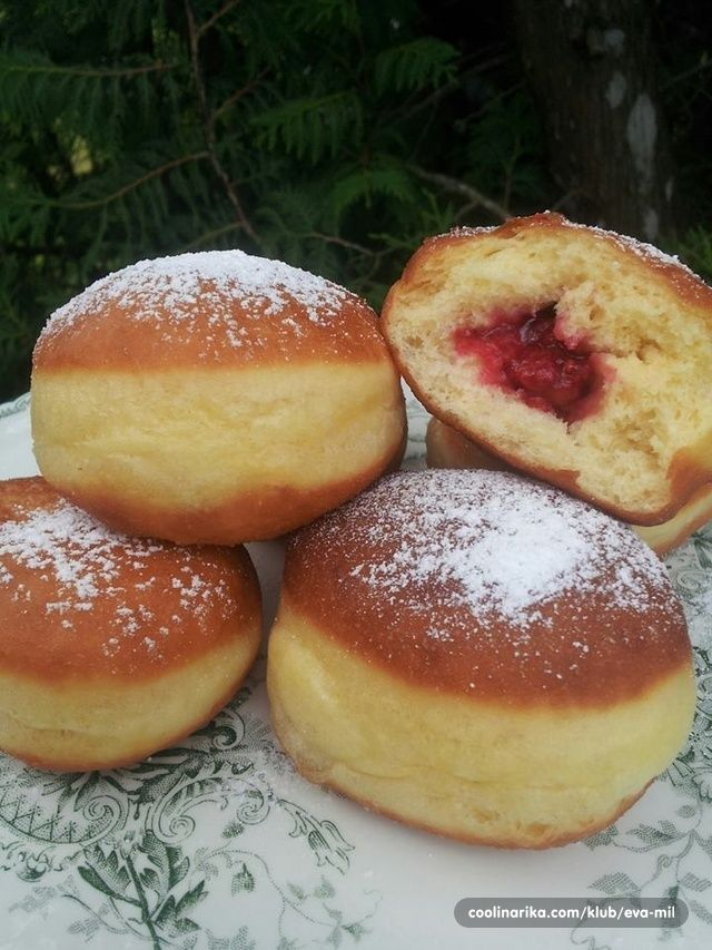 Pin Auf Croatian Cakes
