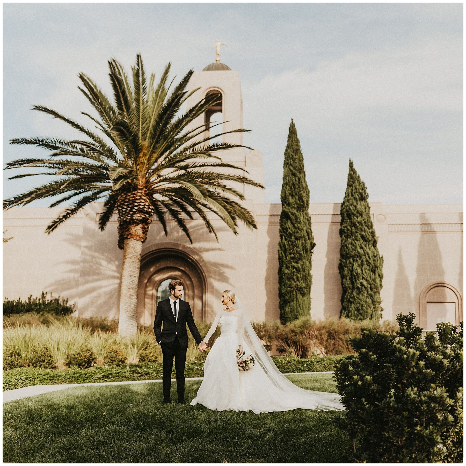 Yacht wedding decorations  india earl california temple and yacht wedding  marry me