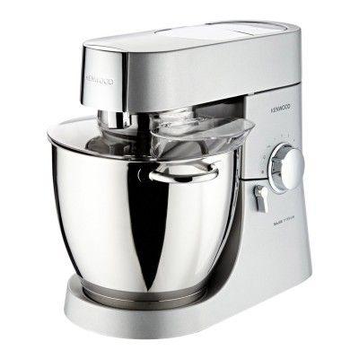 Kenwood KMM 020 Küchenmaschine Major Titanium Profimixer: http://cocktail-glaeser.de/barzubehoer/eis-crusher/kenwood-kmm-020-kuechenmaschine-major-titanium-profimixer/