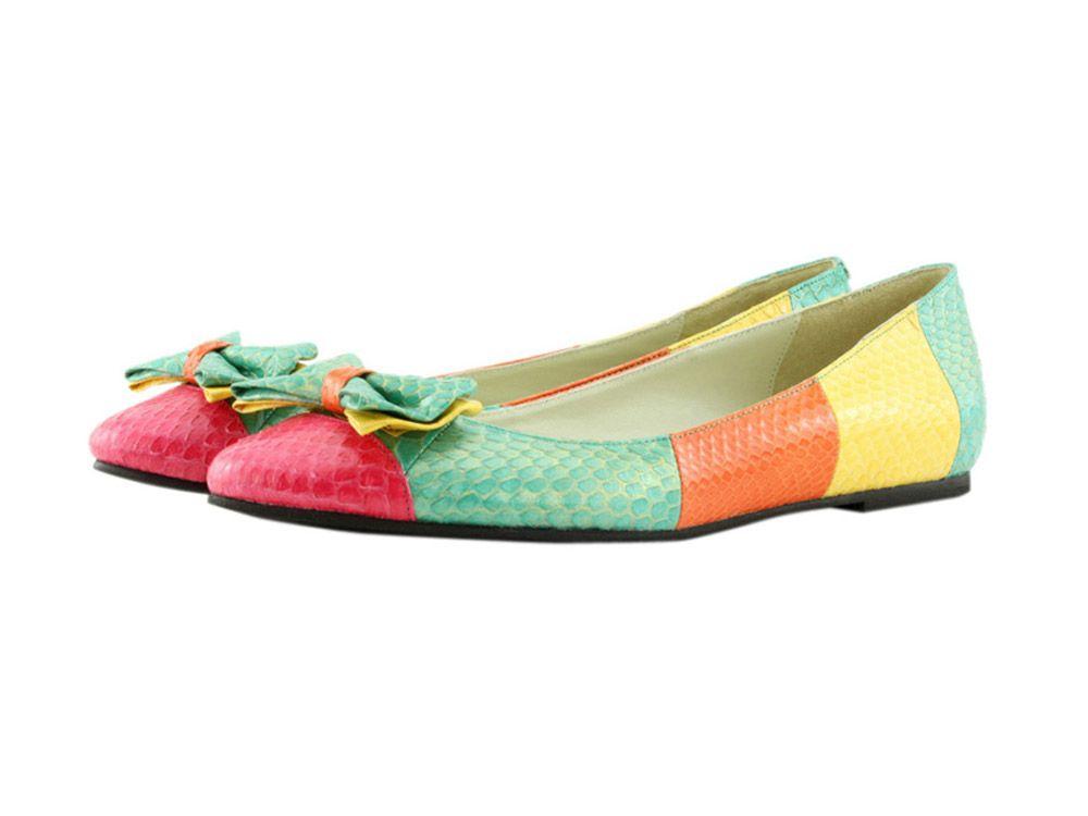 ShoesOfPrey.fr