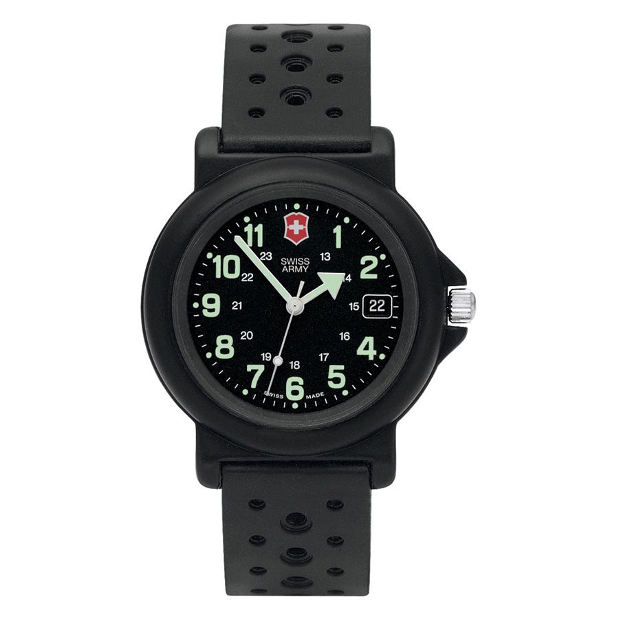 Swiss Army Renegade Large Watch  Valley West Mall