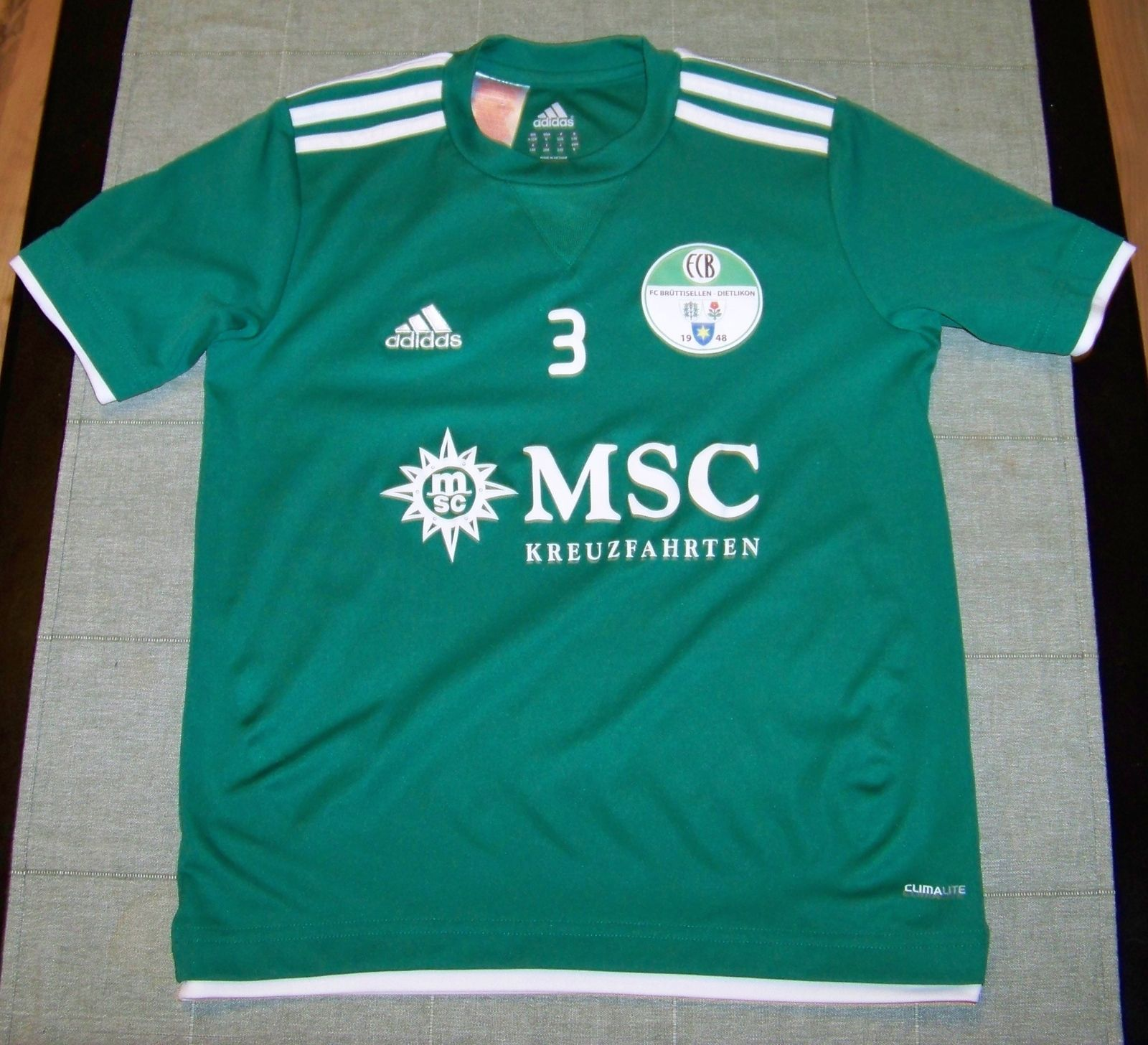 38dd61b92 Pin by Soccer Jersey Store on Soccer Jerseys for Sale