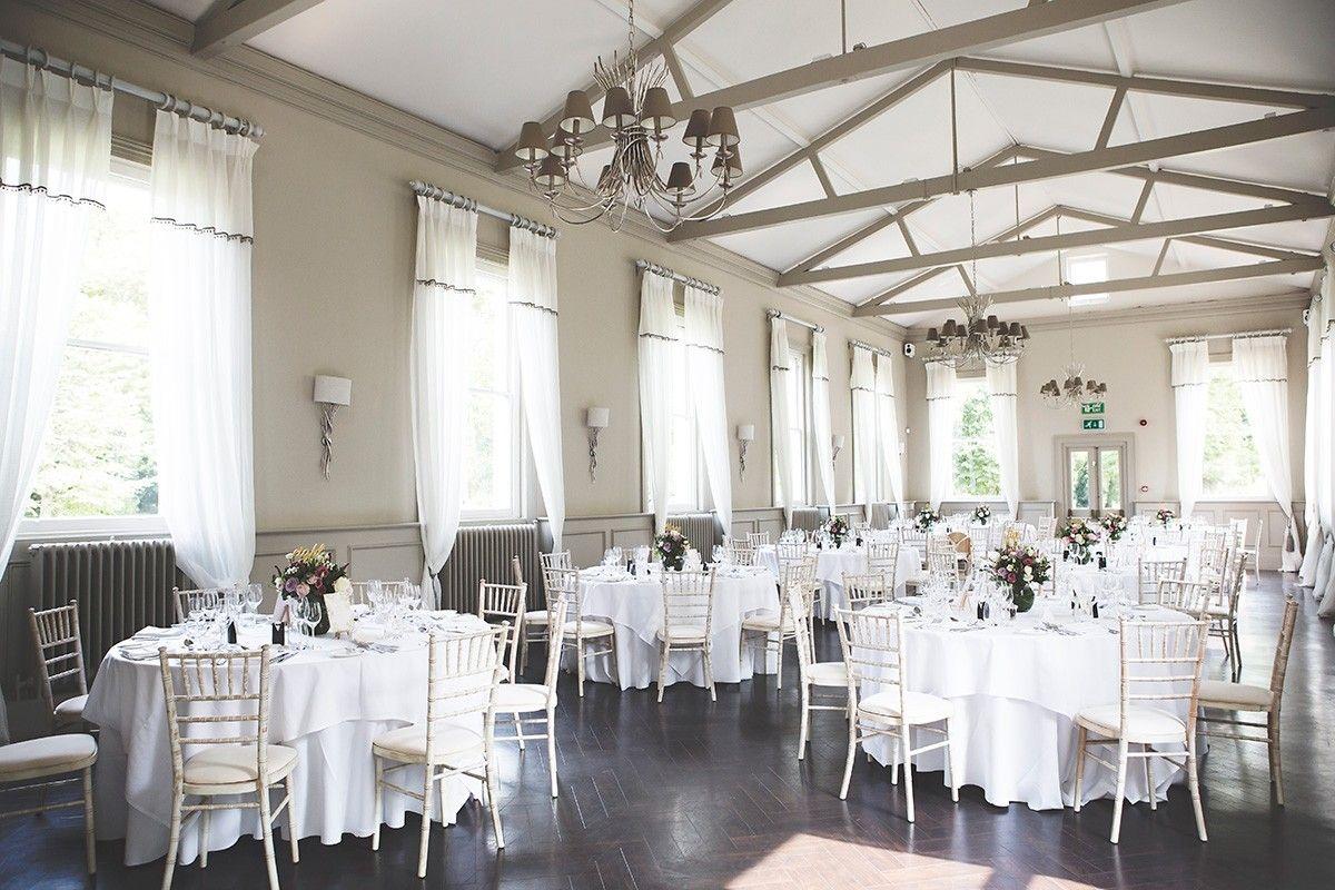 Wedding Gallery Morden Hall Wedding Ideas Inspiration London