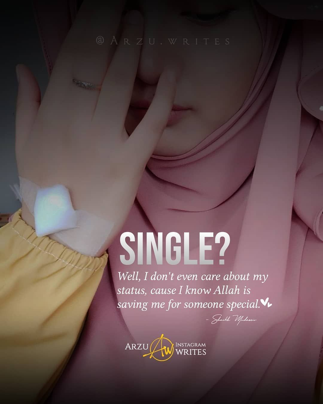 Couple Quotes Funny Happy Quotes Funny Quotes Funny Hilarious Quotes Funny Life Sass Islamic Love Quotes Beautiful Quotes About Allah Muslim Couple Quotes