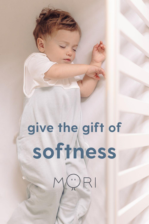 MORI Baby Clothes  Organic cotton baby clothes, Organic baby