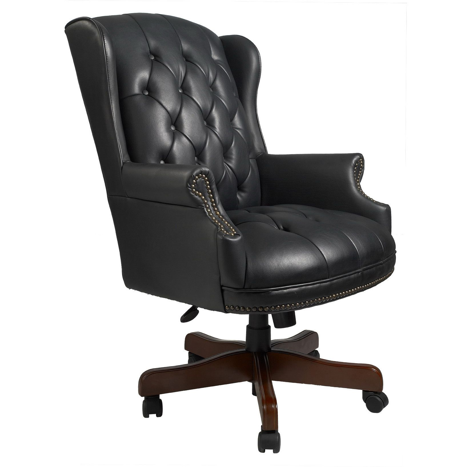 realspace office chair parts