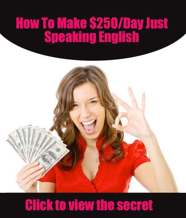 $750 Same Day Loans