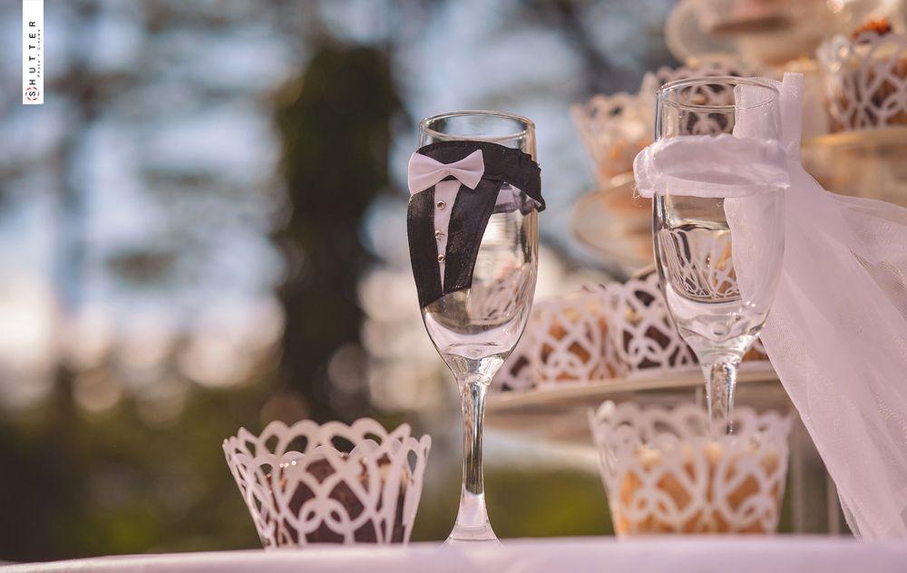 #bouquet Outdoor party idea for a large group.  #Outdoor Wedding Reception | Romantic Al Fresco Lighting | #wedding #photos #photography Weddings | Photography | | www.wedding.shutterpro.co |