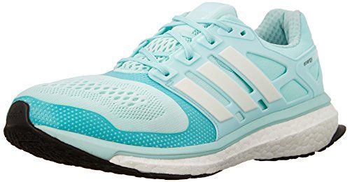 Adidas donne si carica di energia 20 scarpe da corsa 75 mintmetwhite congelati