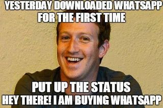 Whatsapp Images Whatsapp Messenger Image Funny Images Whatsapp Pictures