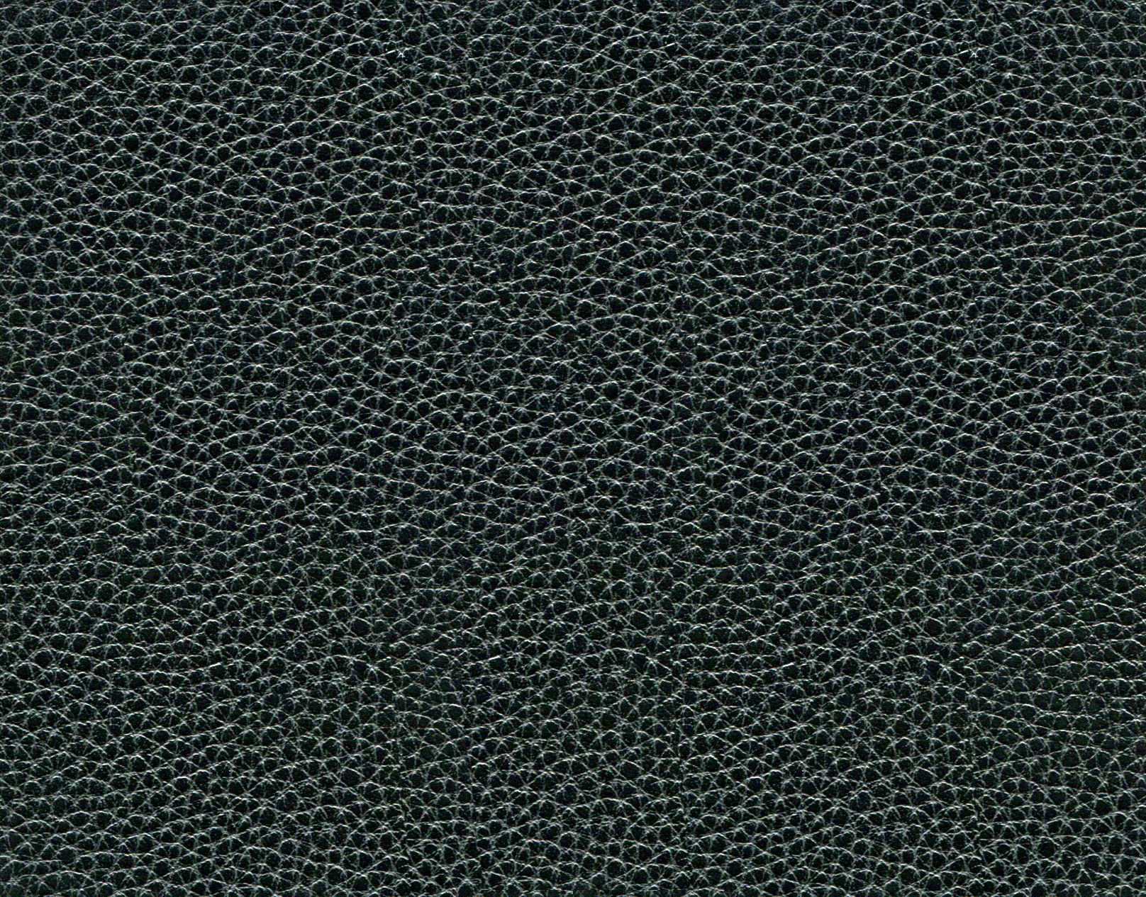 Black leather chair texture - Black Leather Texture Black_leather_texture Jpg