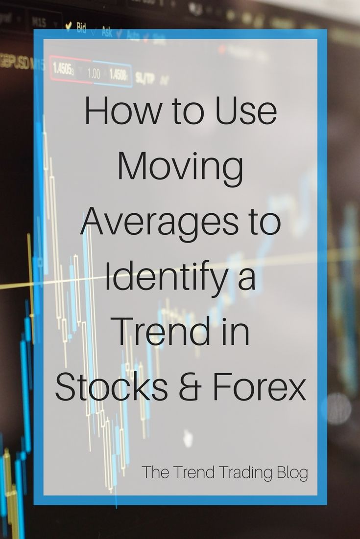 Who moves the forex market the most