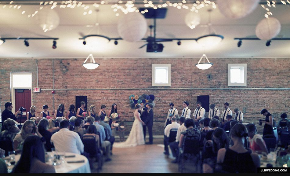 Wedding s Archives JLBwedding