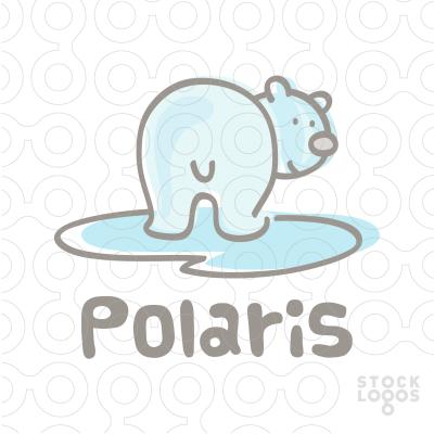#Animal #Logo