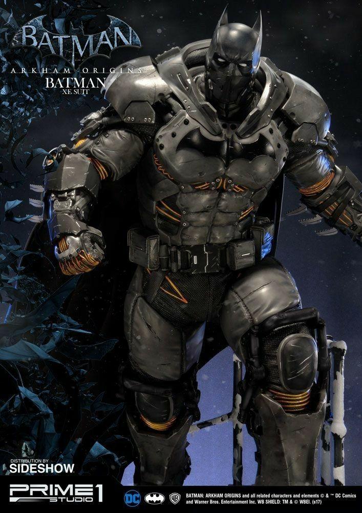 batman arkham origins traje Batman Batman arkham origins traje _ batman arkham origins traje _ batm