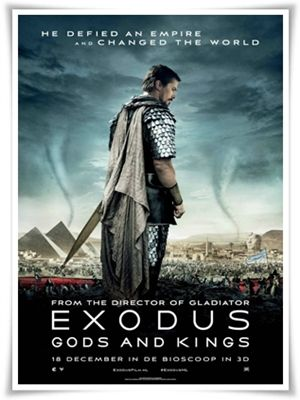 exodus god and king movie in hindi