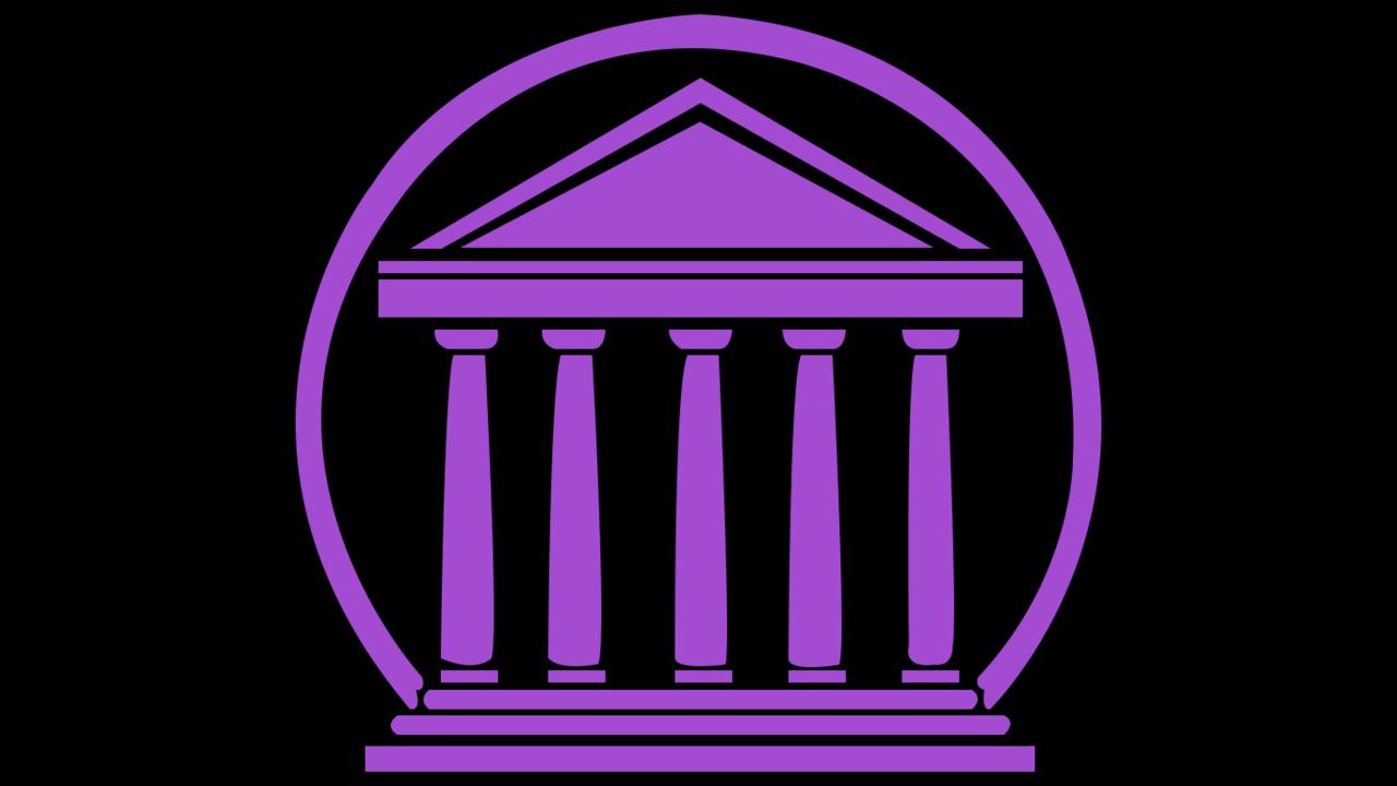El Panteon Griego Greek Pantheon Smite Greek