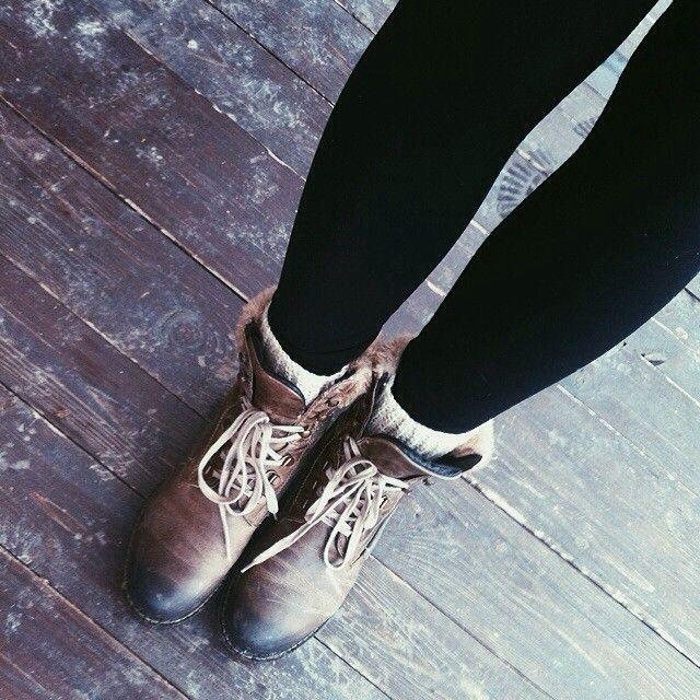 Love Starstagram Instagram Web Viewer Bata Shoes Bata Shoes