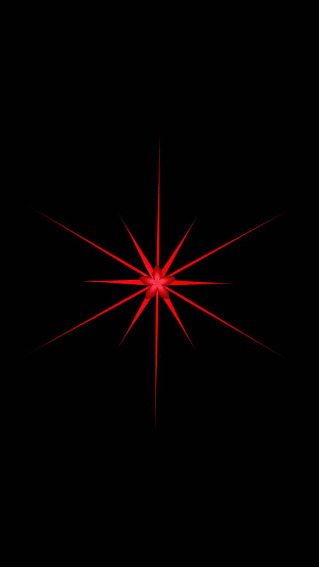 Red Star   Cool wallpapers for phones, Oneplus wallpapers ...