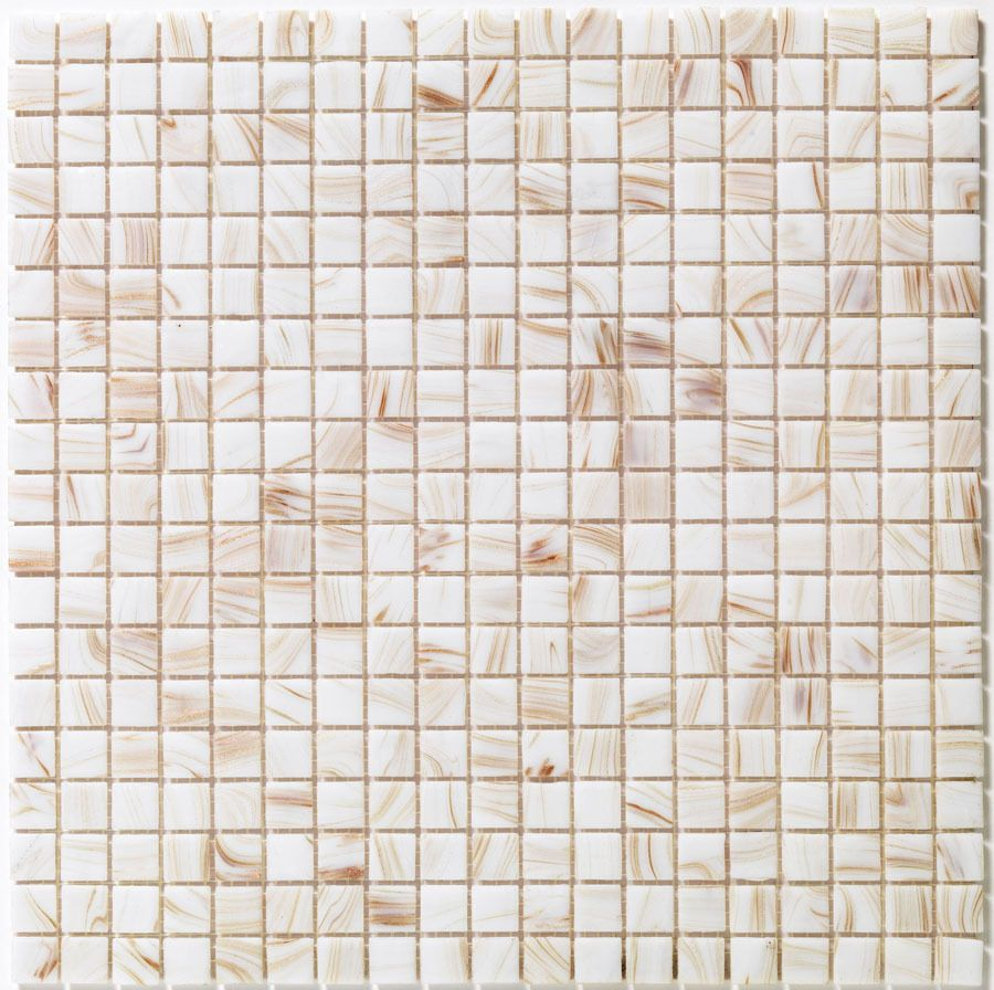 Mineral Tiles - Diy Tile Backsplash Kit 15Ft Toasted Almond, $109.00 (http://www.mineraltiles.com/diy-tile-backsplash-kit-15ft-toasted-almond/)