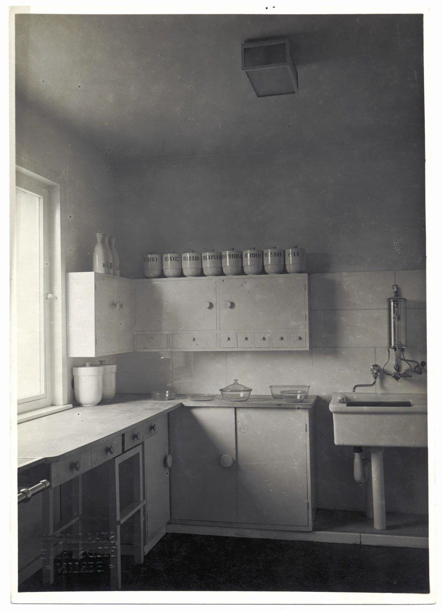 45 Neu Kuche Keramik Arbeitsplatte Preis Kitchen Kitchen Cabinets Home Decor
