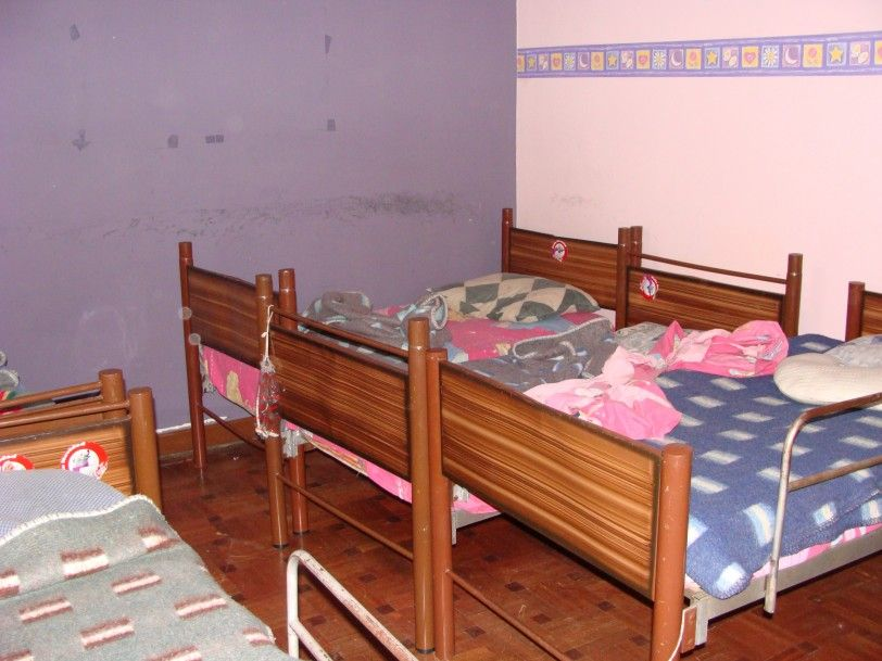 Beautiful Little Girl Rooms Idea Mansion Bedrooms For Little Girls Home Management Small Bedroom