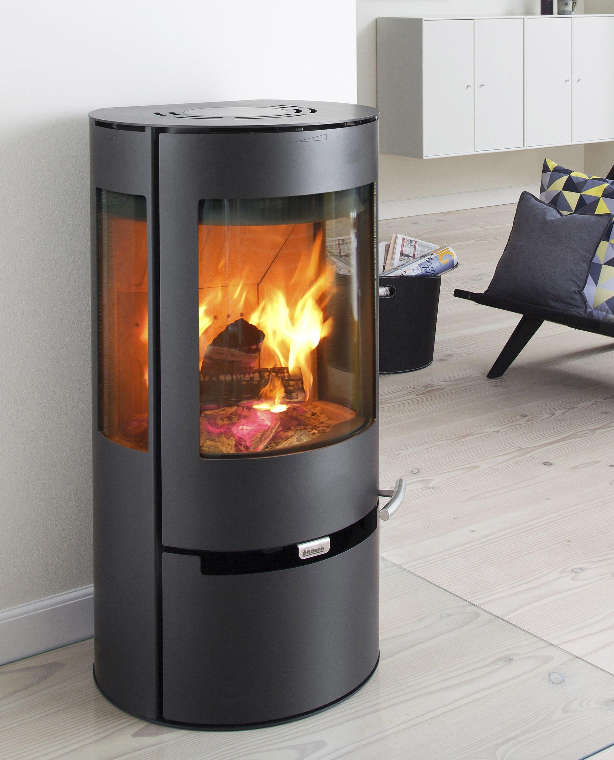 raumluftunabh ngiger kamin catlitterplus. Black Bedroom Furniture Sets. Home Design Ideas