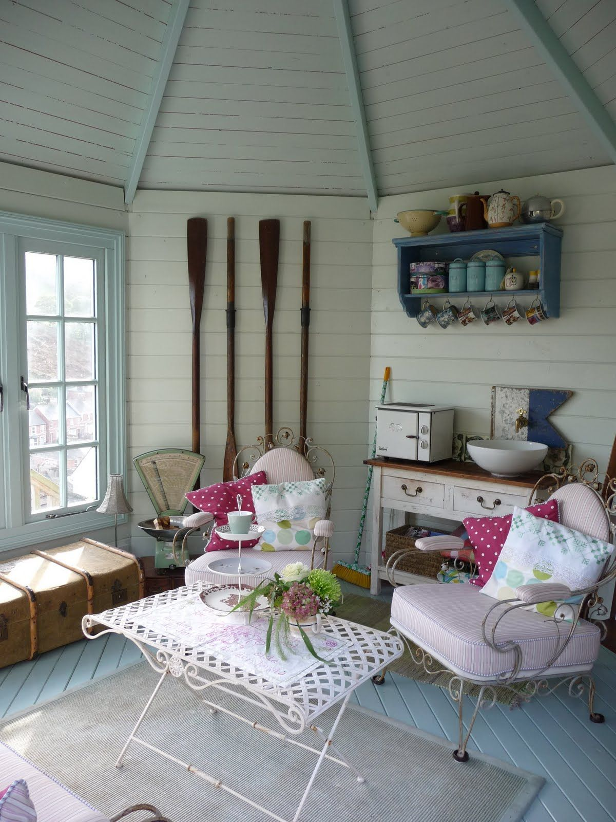 interior design summer house home and house style pinterest summer house more