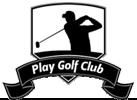 Play Golf Club, Wroclaw.