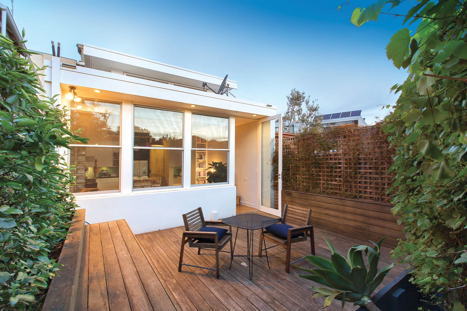 3 Bedroom House For Sale At 256 Montague Street South Melbourne Vic 3205 View Property P Os Floor Plans Local School Catchments Lots More On