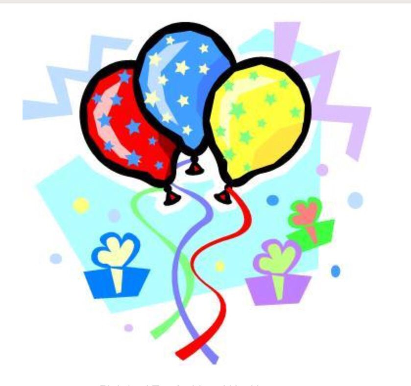 pin by grammie newman on birthday pinterest happy birthday rh pinterest co uk birthday wishes clipart belated birthday wishes clipart