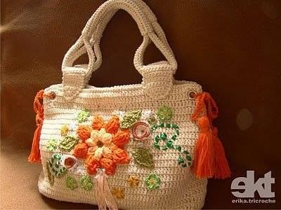 (3) Clube do croche/ Alcione Telles