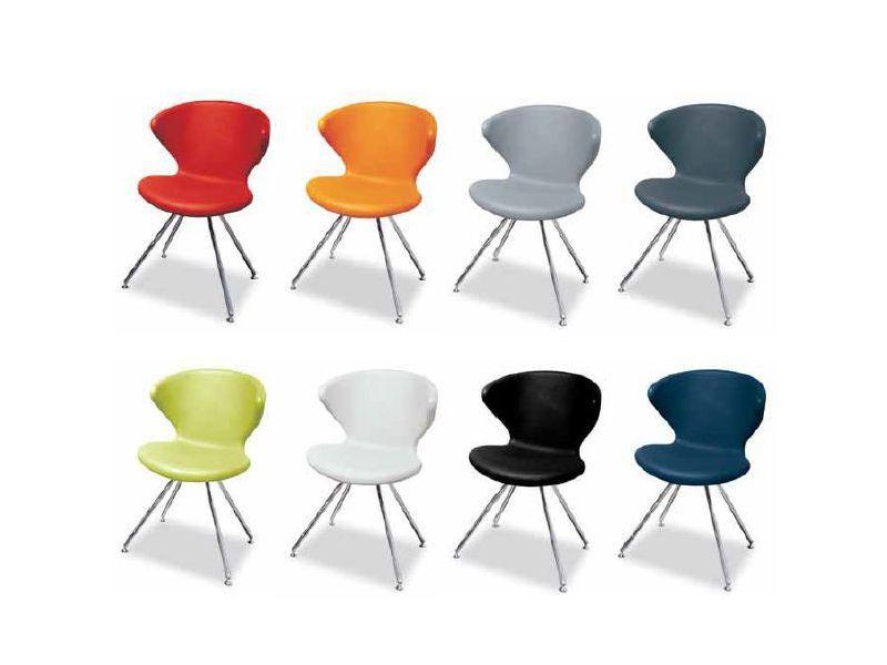 Tonon C S P A Sedie E Mobili Di Design Manzano Italy Kitchen Mood Board Furniture Decor