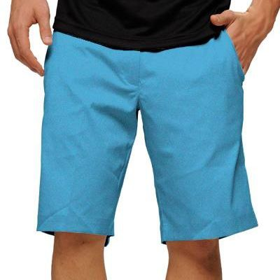 Powder Blue Mens Golfing Shorts by Loudmouth Golf. Buy it ...