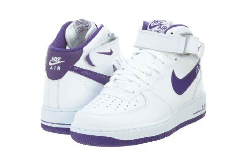 Save $ -1 order now Nike Air Force 1 Mid '07 Mens Basketball Shoes 315123-