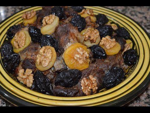 426 اللحم مشوي فالكوكوط بمذاق الشواء روووعة Youtube Food Pork Beef