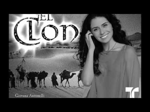 Amr Diab Habibi Ya Nour El Ein El Clone Clone Green Song
