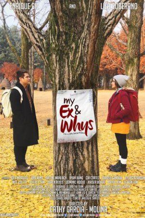 my ex and whys free full movie online